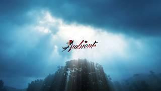 Ambient Endeavors - Ogden