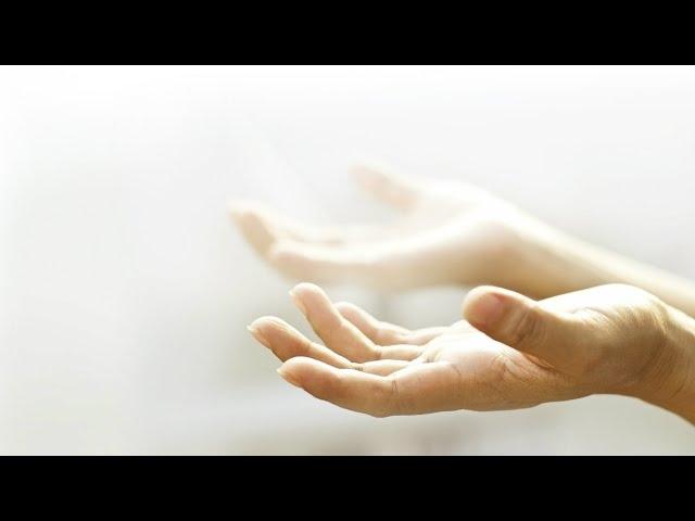 Lūgšanas/Mолитва 09.10.2020 (LV)