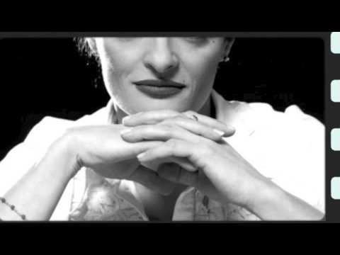 Valentina Stella -Indifferentemente