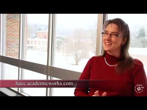 Save Money on Tuition and Books - Apply for HACC Scholarships