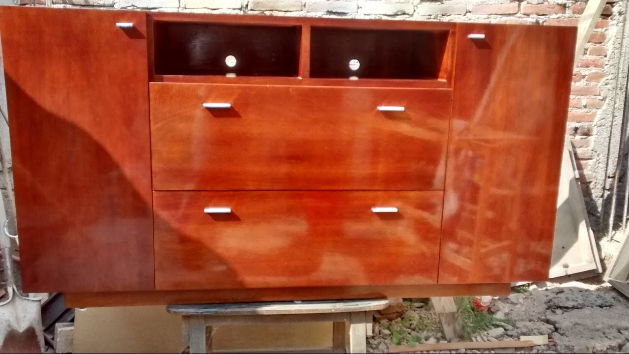 Muebles Lalin Com Lalin Muebles Lalin En Galicia Venta De Muebles  # Muebles Lalin Naguanagua