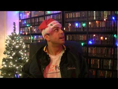 A Pat the NES Punk Christmas (TurboGrafx-16 History & Overview)