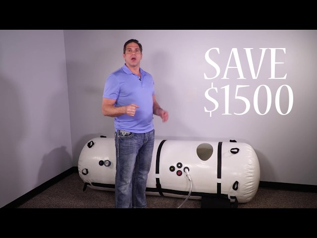 Save $1500 Today! - Atlanta Hyperbaric Center