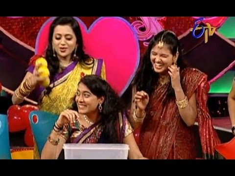 Star Mahila - on 14th February 2013 Travel Video