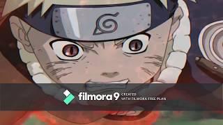 Gambar cover Dasar LO Anjay VERSI Naruto VS Sasuke