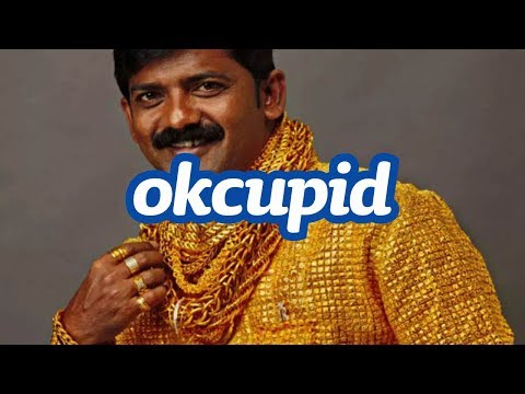 dating okcupid india