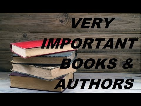 book and authors for bank exams