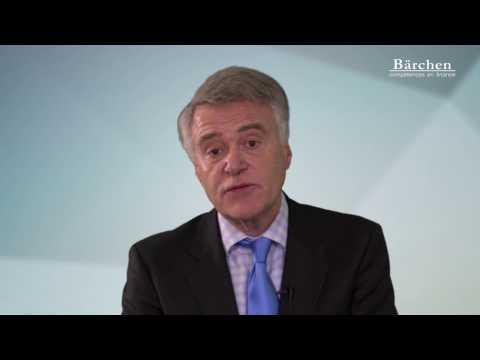 FETRAD - Trade finance : les garanties de paiement à l'international : interview Dominique CHESNEAU
