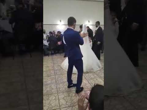 Цыганская свадьба 2019