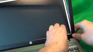 Download lagu HP Probook 4540S Notebook Screen Replacement Procedure