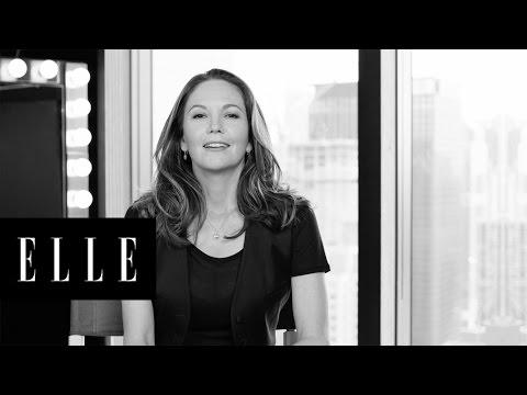 Diane Lane | My Turn | ELLE
