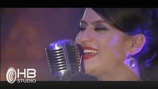 Fatima zahra Bennacer - Kif Nessma | فاطمة الزهراء بناصر (EXCLUSIVE Music Video)