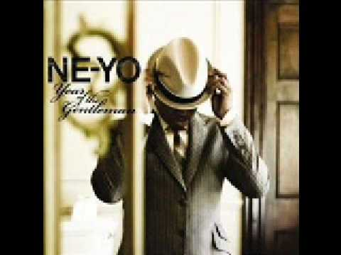 NeYo  Miss Independent Instrumental