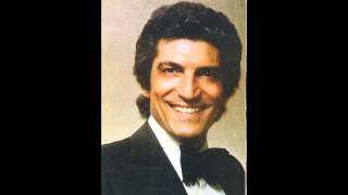 Sergio Franchi (crooner) - A Man Without Love