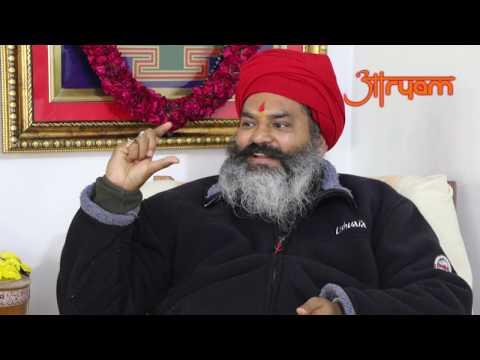 Video - https://youtu.be/H_Qzp9_a5AE         ज्योतिषीय गणना के अनुसार कौन आ सकता है चपेट में ? Aaryam