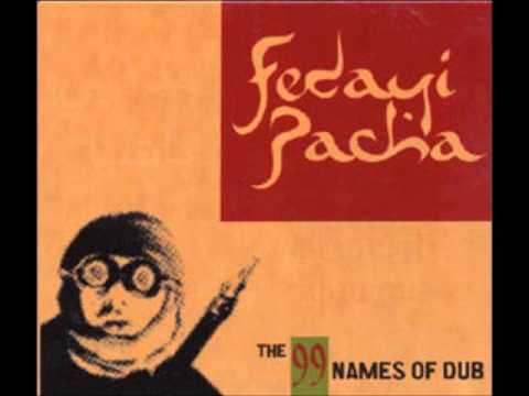 fedayi pacha EMIR OF DUB HIGH