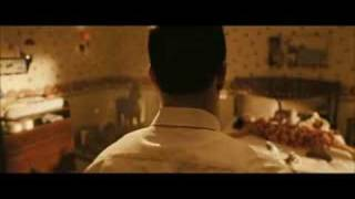NEW (HD) Max Payne Trailer Movie - 2 Two