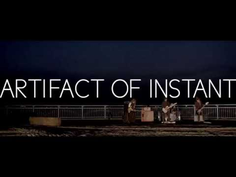 ARTIFACT OF INSTANT - EGO(OFFICIAL VIDEO)