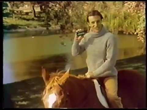 80's Commercials Vol. 312