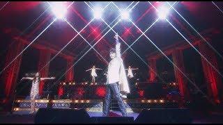 及川光博ワンマンショーツアー2017「FUNK A LA MODE」ダイジェスト