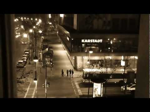 Moe Crew & Moskau - Hermannplatz