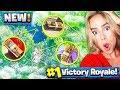 1v1 GIRLFRIEND FIND THE C4 CHALLENGE - Fortnite Battle Royale