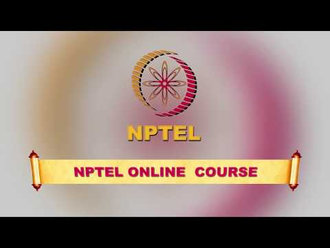 Nptel Noc Fundamentals Of Automotive Systems Engineering Design