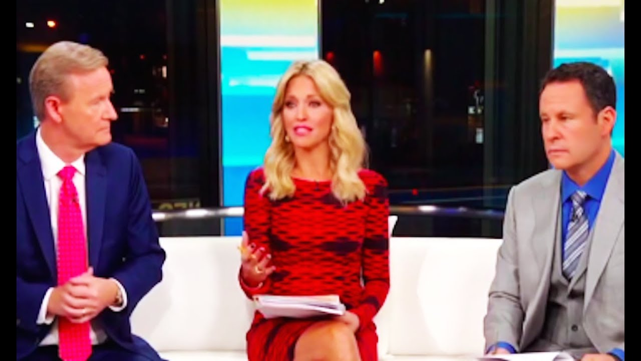 fox-and-friends-defend-trump-s-extra-special-phone-call