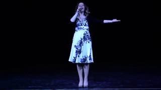 Світлана Рубанович - Мене ти просто Кохай !