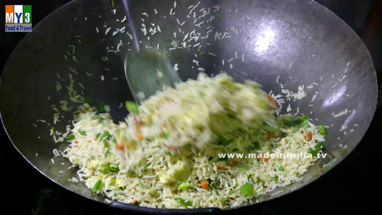 Veg recipes of india veg pulao recipe how to make veg pulao veg recipes of india veg pulao recipe how to make veg pulao recipe mumbai street foods forumfinder Gallery