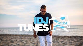EKA FEAT. DJ EMI - LJUBI (OFFICIAL VIDEO)