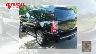 1469708558.29-9387330557576fab08eb50f12053f3b9_full Vestal Buick Gmc
