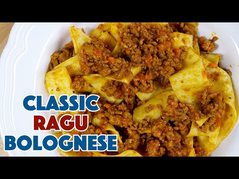 classic-traditional-bolognese-sauce-recipe
