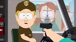 South Park Bane Impressions - Good quality