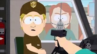 South Park Bane Impreṡsions - Good quality