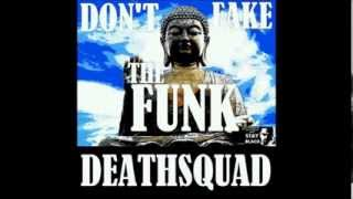 Dont Fake The Funk #9 with @Talk2Cleo