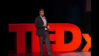 Evolutions and Revolutions: A Career in Surgical Robotics | Costa Nikou | TEDxYouth@Shadyside
