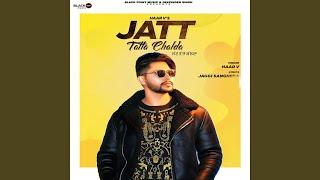 Jatt Tatta Chalda (Haar v) Mp3 Song Download