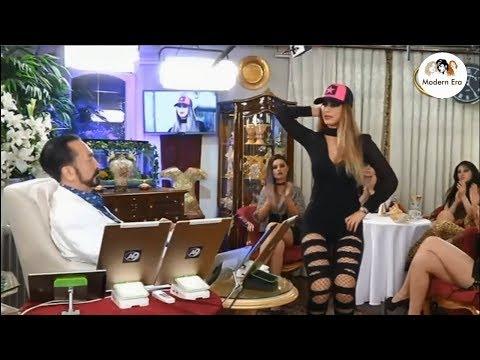 Very Hot Belly Dance on Pashto Hot Dance Songs | Arabic Hot Song