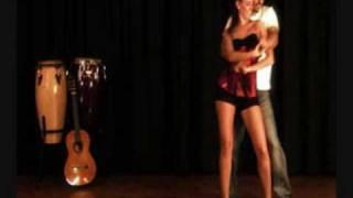 Dj Romeo - Bachata Power Mix July 2010