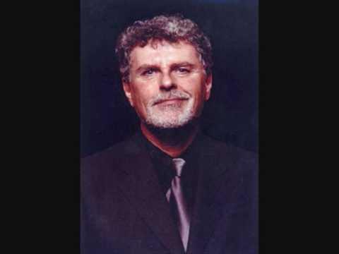 Robert Long-DeDuivels