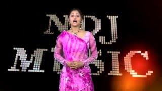 Anjali Raghav Byte