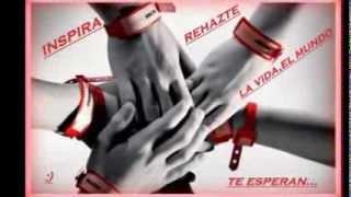 fil de llum pulseras rojas(subtitulos castellano)