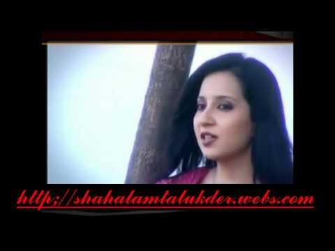 Song mon fire tobe jantam chaitam age jodi download