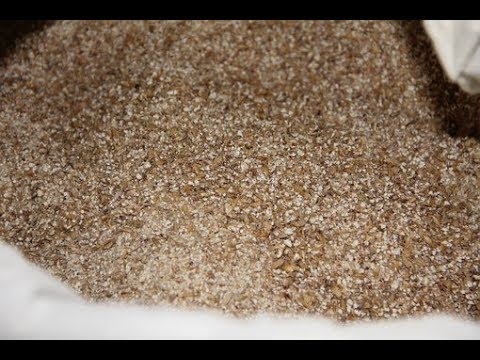What Is Malt And What Is Malting