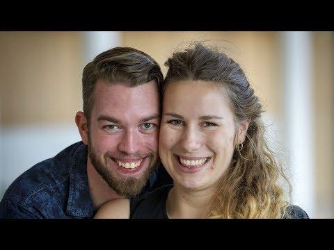 ægteskab ikke dating 15 youtube