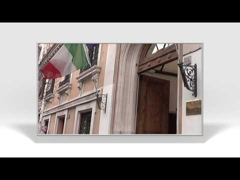 Guglielmo Marconi University