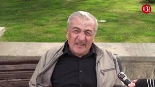 """Əli İnsanov haqda: """"O, kişi adamdı"""", """"Rüşvətin başında elə o durub, gördük də nazir vaxtlarını"""""""
