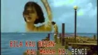Video Asian xxx download MP3, 3GP, MP4, WEBM, AVI, FLV November 2018