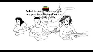 Never will I forget (Album Version) - Urbandub